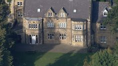Image caption Whorlton Hall, near Castle Barnard, looked after 17 adults with learning difficulties and autism Ten workers have been arrested over the alleged abuse of patients with learning difficulties at a. Birmingham City University, University Of Kent, Durham Police, Barnard Castle, Bishop Auckland, Freedom Of Information Act, Shift Work, Care Worker, Image Caption