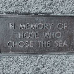 Those who chose the sea: the trainees who commit suicide, or who the superiors want the trainees to believe committed suicide. Le Bateleur, The Wicked The Divine, Pirate Life, Bioshock, Pirates Of The Caribbean, Story Inspiration, The Little Mermaid, Ocean, In This Moment