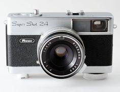 03 Ricoh Super Shot 2.4.jpg