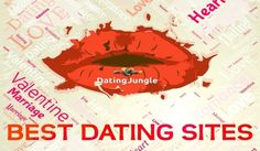 The Best Online #Dating Sites And Apps.