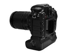 pixel-battery-grip-vertax-d17-for-nikon-d500-camera1