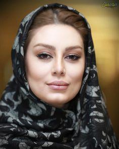 عکس منتخب از خانم سحر قریشی بازیگر زن خوشگل و جذاب سینما