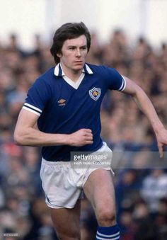 John O'Neill of Leicester City in Leicester, 1980s, Football, Shorts, City, Style, Anos 80, Soccer, American Football
