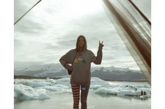 #adventure35 #campvibes #poler #polerstuff