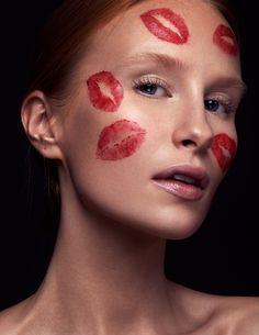 Laura Roivainen shot by Juho Lehtonen / Studio L3 / @juholehtonen / Beauty editorial for Scorpio Jin Magazine Beauty Editorial, Beauty Photography, Jin, Beauty Makeup, Studio, Scorpio, Creative, Magazine, Fashion