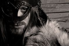 Viking 1 by Fatalis-Polunica.deviantart.com on @deviantART