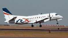 Regional Express #airlines wants you to tell them where to go. #NotLikeThat #Travel #Flying