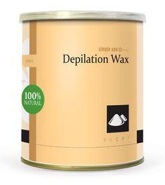 Wosk Cukrowy http://beautyfanatic.com.pl/produkty/depilatory/wosk-depilacji-roll-100ml/