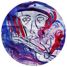 Music | John Frusciante