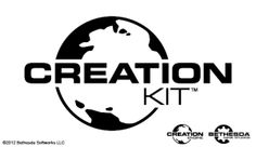 fallout 4 creation kit cracked