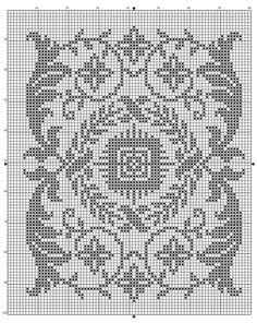 ae296a0f5f (800×1005)