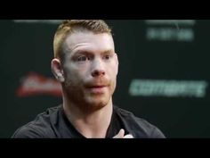MMA Paul Felder looking for that extra check at end of night with victory at UFC Fight Night 95