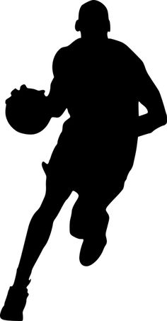 Free Image on Pixabay - Silhouette, Basketball, Dunking Michael Jordan Basketball, Jordan 23, Jordan Shoes, Stefan Curry, My Images, Free Images, Jordan Logo Wallpaper, Michael Jordan Quotes, Make A Donation