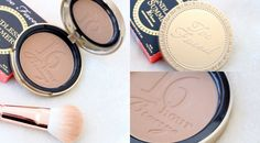 Too Faced Endless Summer Bronzer Review Bronzer, Fashion Beauty, Face, Summer, Summer Time, The Face, Faces, Facial