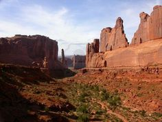 Utah - Desert Southwest Stock Photo