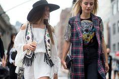 New York Moda Haftası: Sokak Stili http://www.kadincaweb.net/new-york-moda-haftasi-sokak-stili/  #normcore #fashion #streetfashion #sokakstilleri #pfw #sokakmodası #trend #ss15 #streetstyle #jean #mfw #pfw #coolhunter #shopping #lfw #paris #istanbul #makeup
