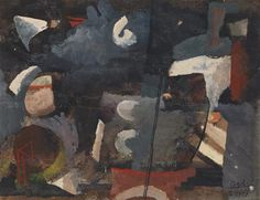 Youla Chapoval, Composition