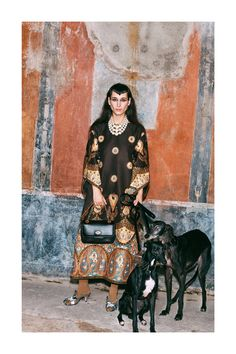 Gucci Pre-Fall 2020 Menswear Fashion Show - Vogue Gucci Fall 2014, Gucci Spring 2017, Spring 2016, Fashion Show Collection, Couture Collection, Designer Collection, Winter Collection, Vogue Paris, Alessandro Gucci
