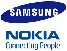 Samsung Passes Nokia and becomes World's Top Brand in Global Mobile Business after 14 years Global Mobile, Mobile Business, Samsung, Top, Shopping, Television Set, Tecnologia, Crop Shirt, Blouses