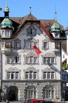 #Einsiedeln #Switzerland