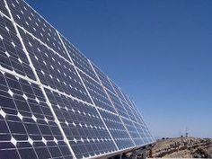Científicos ganan premio por crear método efectivo para desalinizar agua con energía solar - FayerWayer