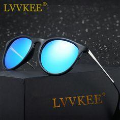 $8.66 (Buy here: https://alitems.com/g/1e8d114494ebda23ff8b16525dc3e8/?i=5&ulp=https%3A%2F%2Fwww.aliexpress.com%2Fitem%2FLVVKEE-2017-New-Style-Cat-Eye-Erika-Sunglasses-Women-Brand-Designer-Vintage-Polarized-Sun-Glasses-4171%2F32789098401.html ) LVVKEE 2017 New Style Cat Eye Erika Sunglasses Women Brand Designer Vintage Polarized Sun Glasses 4171 Gafas Oculos De Sol for just $8.66