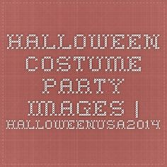 Halloween Costume Party Images | Halloweenusa2014