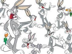 Easter bunny vector free vector Bugs Bunny Cartoons, Looney Tunes Cartoons, Retro Cartoons, Free Cartoons, Disney Cartoons, Bugs Bunny Pictures, Kids Cartoon Shows, Cartoon Characters, Hospital Cartoon