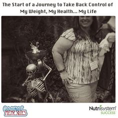 Making my plan to attack my weight by addressing exercise and nutrition. Beginning a Nutrisystem weight loss program and training for a runDisney 10K  #NSNation #Ad #runDisney