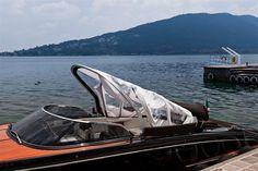 Yachts in Canada & Used Boats Canoe Boat, Yacht Boat, Yacht Design, E Design, Riva Yachts, Best Yachts, Riva Boat, Wooden Canoe, Classic Wooden Boats