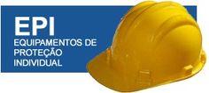 Liflex A CASA DA BORRACHA Rua. Alfredo Maia, 765 Centro - Itapetininga - SP tel: (15) 3271-2570 / 3271-8090 / 3271-8091 e-mail: liflex@liflex.com.br Site: www.liflex.com.br