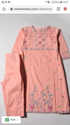 Floral Tops, Blouse, Long Sleeve, Sleeves, Kids, Collection, Women, Fashion, Young Children