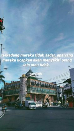 Reminder Quotes, Quotes Indonesia, Tumblr Quotes, Short Quotes, Galaxy Wallpaper, Quote Aesthetic, Story Inspiration, Islamic Quotes, Daily Quotes
