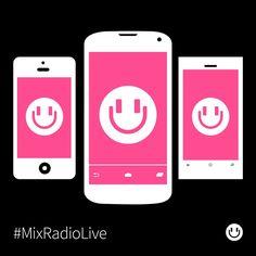 C'est désormais officiel, MixRadio est disponible sur Android - http://www.frandroid.com/applications/285136_cest-desormais-officiel-mixradio-est-disponible-sur-android  #ApplicationsAndroid, #Musique
