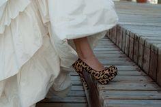 Vintage Shabby Chic on a deserted island along the Caribbean.  #weddingsbysusandunne Photography By Brenda Rodriguez
