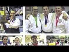 GKR KARATE: An overview of the IGKF (International Go-Kan-Ryu Karate Fed...