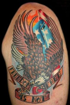 88 Best Eagle Tattoos Images Eagle Tattoos American Tattoos