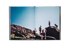 Sans Limites | Livraria Madalena