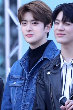 #재현 #JAEHYUN #NCT #NCTU #NCT127 Jaehyun Nct, Kento Nakajima, Jung Yoon, Valentines For Boys, Jung Jaehyun, Pretty Men, Korean Celebrities, Taeyong, K Idols