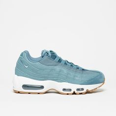 a00350284f85f 9 Best Wishlist images | Goat, Goats, Sneakers
