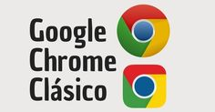 Google Chrome, Tech Logos, Software, App, School, Hacks, Tecnologia, News, Apps