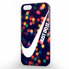 Nike Logo Just Do It Glowing iPhone 5 | 5s Case, 3d printed IPhone case https://www.artbetinas.com/collections/iphone-5-5s-case-3d-printed-iphone-case/products/dd_nike_logo_just_do_it_glowing_iphone_5_-_5s_case-_3d_printed_iphone_case