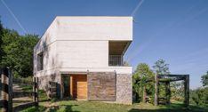 Galería - Casa TMOLO / PYO arquitectos - 8