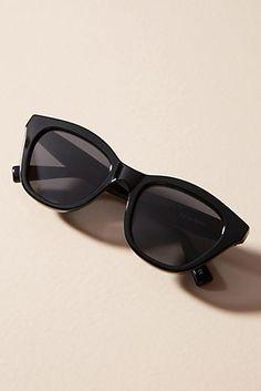 ab96f2bcf5b Le Specs Wannabe Sunglasses Le Specs Sunglasses