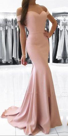 Charming Prom Dress, Mermaid Prom Dresses , Long #prom #promdress #dress #eveningdress #evening #fashion #love #shopping #art #dress #women #mermaid #SEXY #SexyGirl #PromDresses