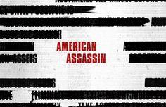 American Assassin Trailer: Dylan OBrien Comes in Guns Blazing