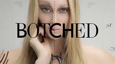 <em>Botched:</em> Plastic Surgery As TV Entertainment