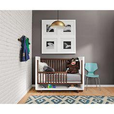 Room & Board - Moda Crib
