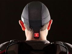 The wearable technology database is the awesome curated list that offers you 118 ...
