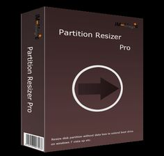 Partition Resizer Pro is what you need to resize disk #partition without data loss http://www.tech-wonders.com/2016/04/2016-giveaway-im-magic-partition-resizer-pro.html